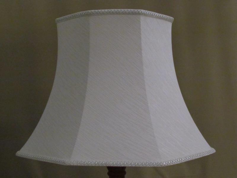 Suncraft Shades Modern Lamp Drawstring Drum Shade Tuttifrutti Shadesthese Can Be Made To Your Desired Dimensions